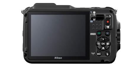 Nikon-AW120_OR_back