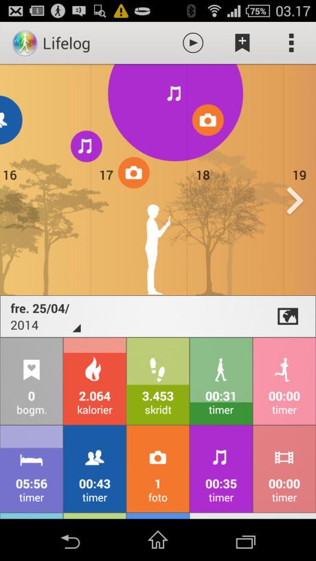 Screenshot_2014-04-29-03-18-00