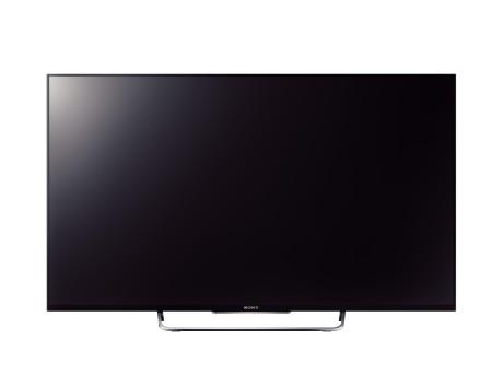 Sony_kdl-50w805b