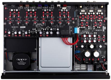 oppo-bdp-105-inside