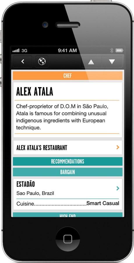 where-chefs-eat-app