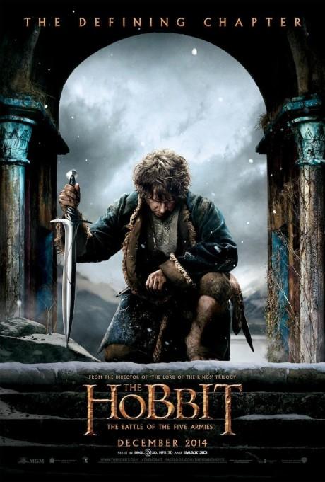 hobbit_final