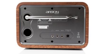 Argon_iNet2+_bakside