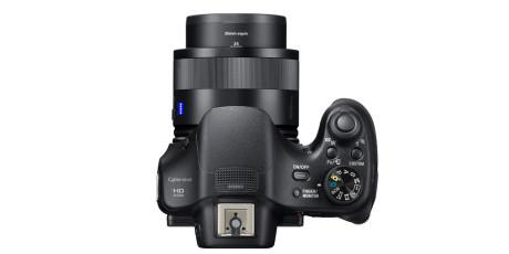 HX400_top_noGPS-5022