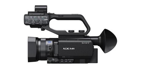 Sony_PXW-X70_side