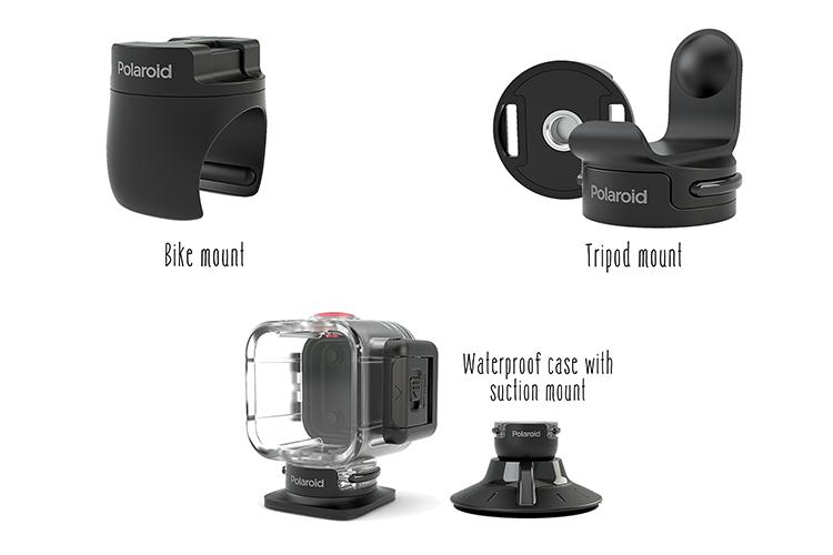 polaroid-cube-camera-accessories