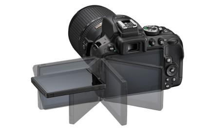 D5300_BK_18_140_LCD_4