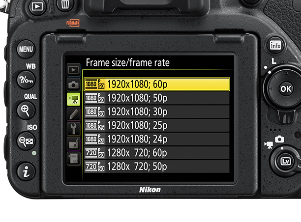 D750_LCD_MOVIE_FrameRate_E