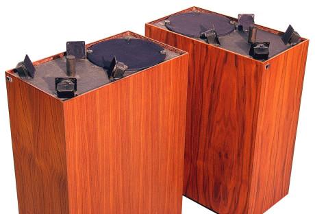 Sonab OA-5 ble med 100.000 solgte eksemplarer en landeplage i de skandinaviske land tidlig på 1970-tallet.