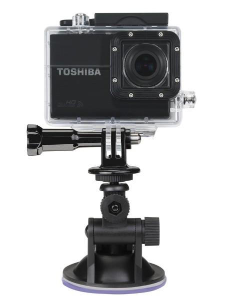 Toshiba_sugekopp