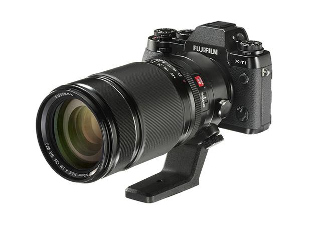 XT1_front_left_50-140mm_LensGrip