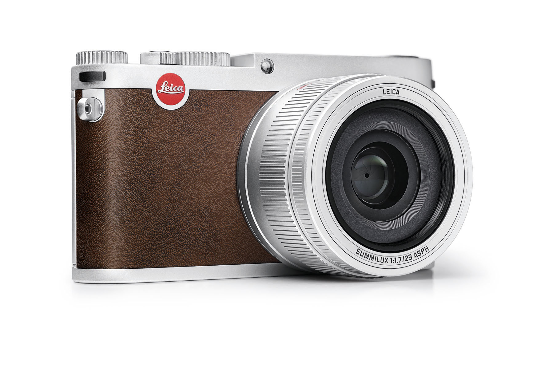 emo_Leica X_silver_1
