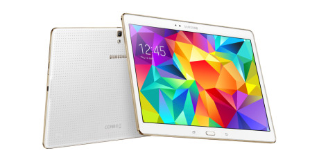 Galaxy-Tab-S-10.5_inch_Dazzling-White_6_990