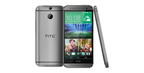 HTC_One_M8_3V_GunMetal_27_01_2014_990