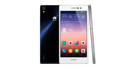 Huawei_p7_990