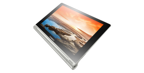 Lenovo_Yoga_Tablet10HDplus_02_990