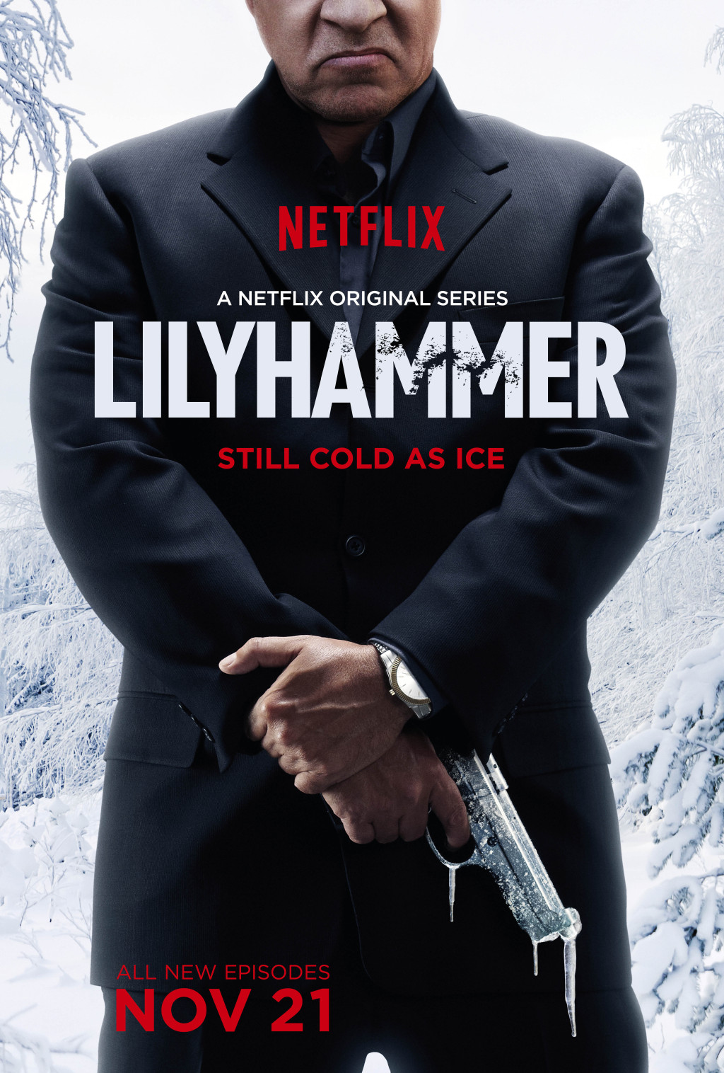 Lilyhammer_1Sheet