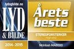 NO gullikon 2014.indd