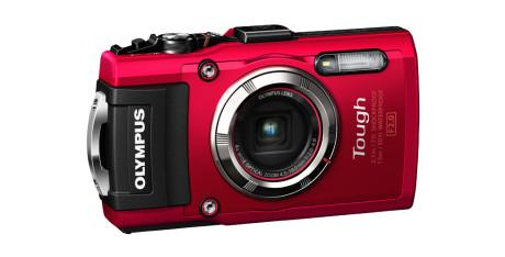 Olympus DI_TG-3_red__Product_350_MASTER_990