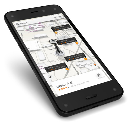 amazon-fire-phone1