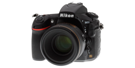 nikonD810-beauty_990