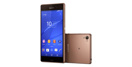 sony_xperia_z3_21_copper_group_990