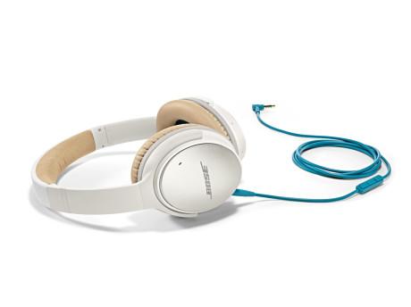 08_bose-qc25-headphones1