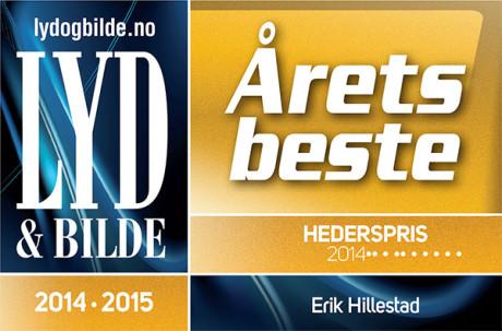 Erik-Hillestad_ikon
