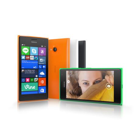 Lumia735_2