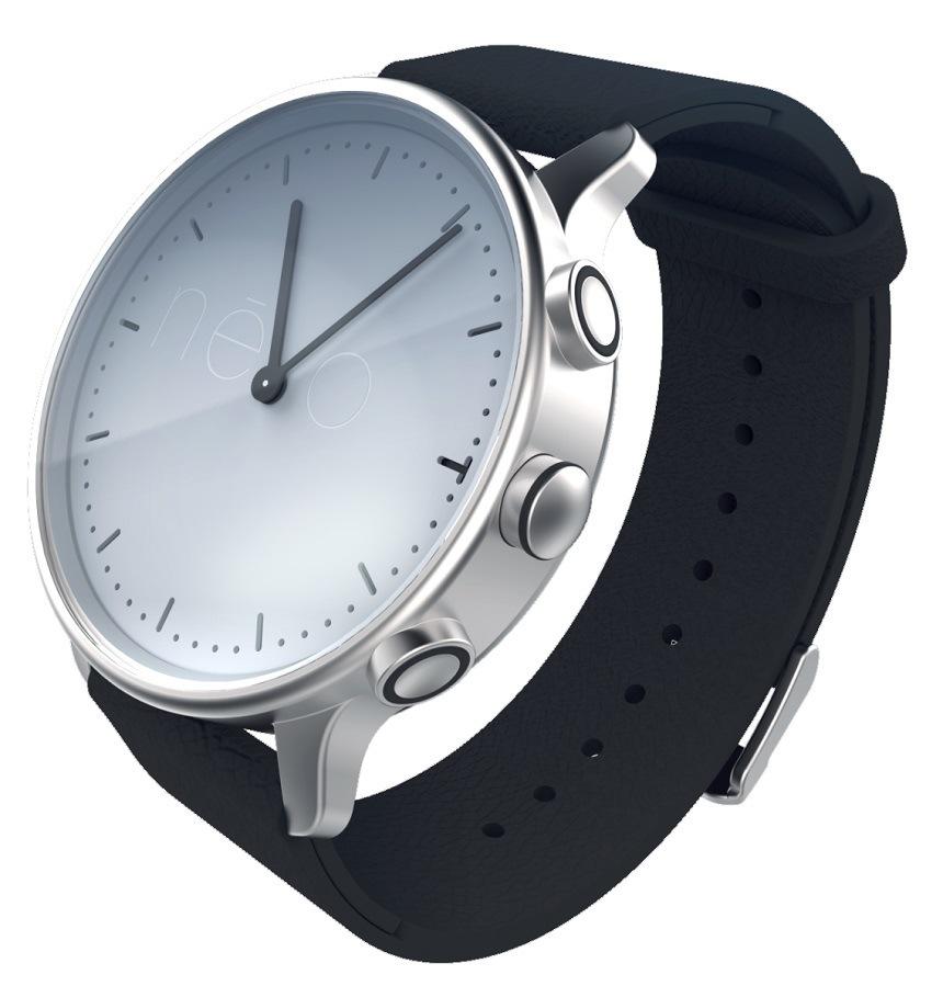 Nevo-smart-watch-13