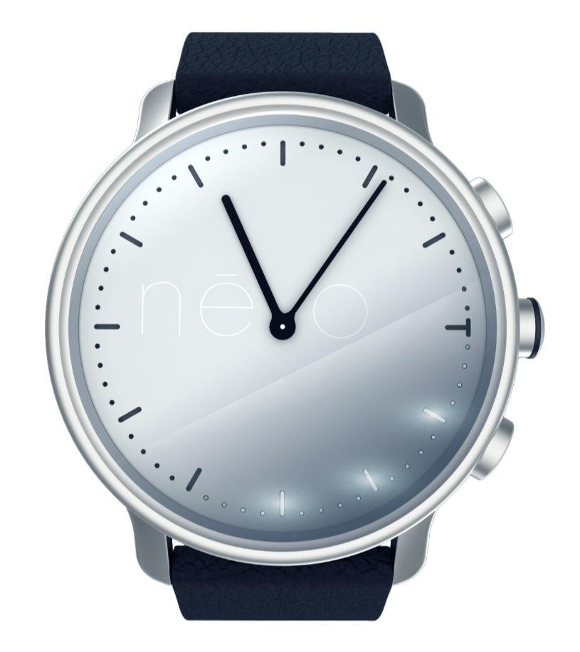 Nevo-smart-watch-14