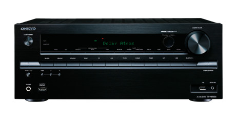 Onkyo_TX-NR636_front_990