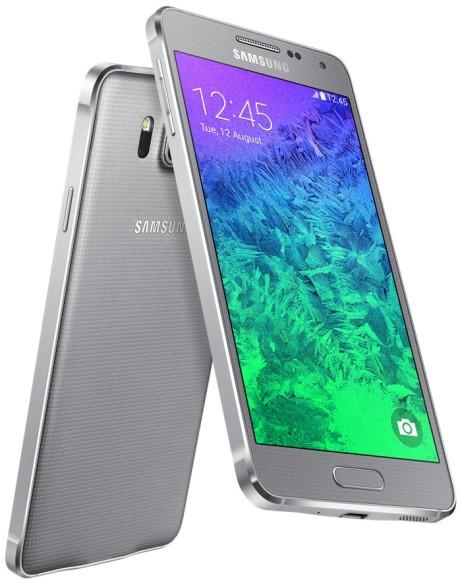 Samsung-Galaxy-Alpha-03_SM-G850F_011_silver