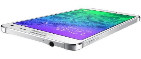 Samsung-Galaxy-Alpha-04_SM-G850F_009_white-crop