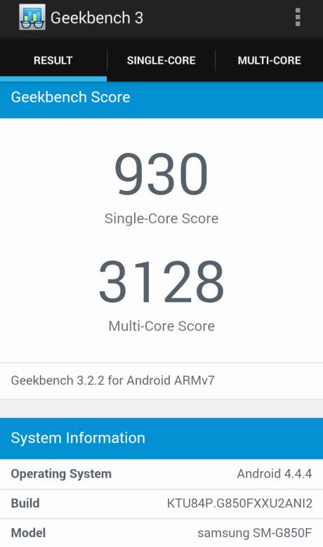 Samsung-Galaxy-Alpha-Geekbench