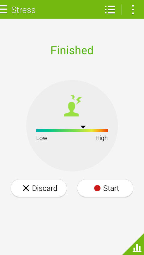 Samsung-Galaxy-Alpha-S-Health