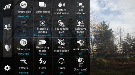 Samsung-Galaxy-Alpha-camera-options