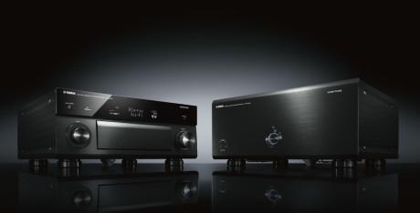 Yamaha_CXA5000_MXA5000_990