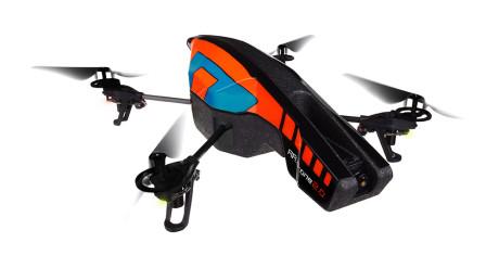 Parrot A.R. Drone 2.0