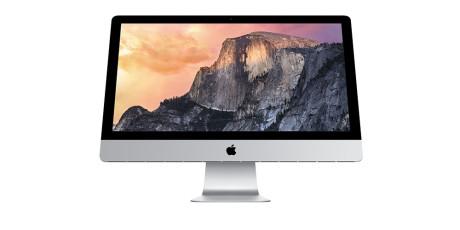 iMac_5K_Retina_1000x500