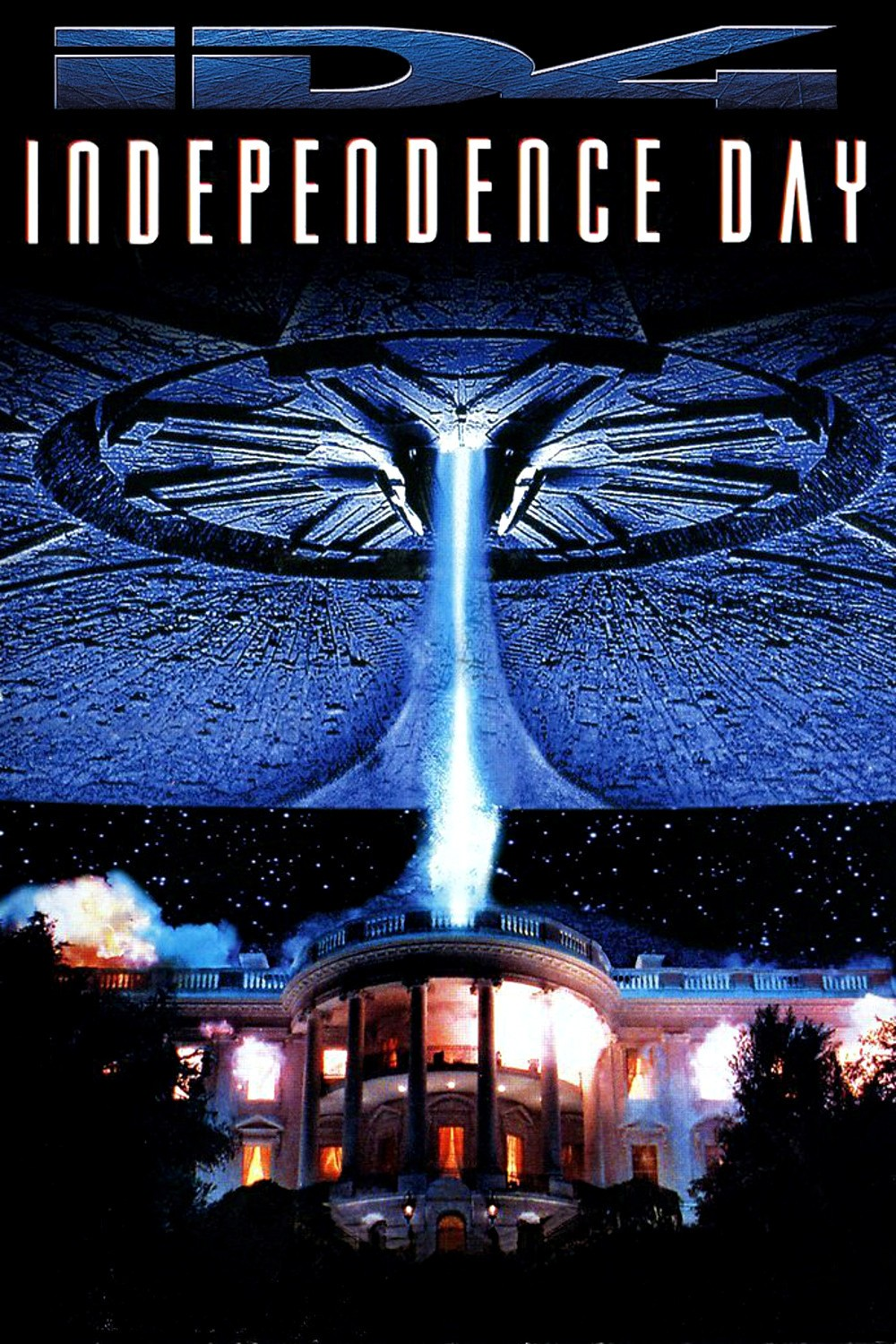 independence-day-film-poster