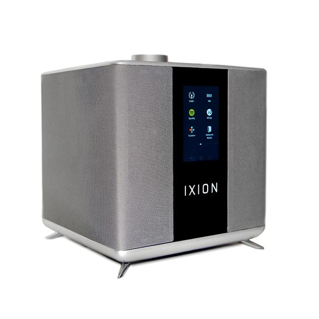 ixion-4