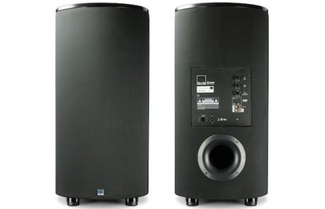 svs-pc-2000-front-back