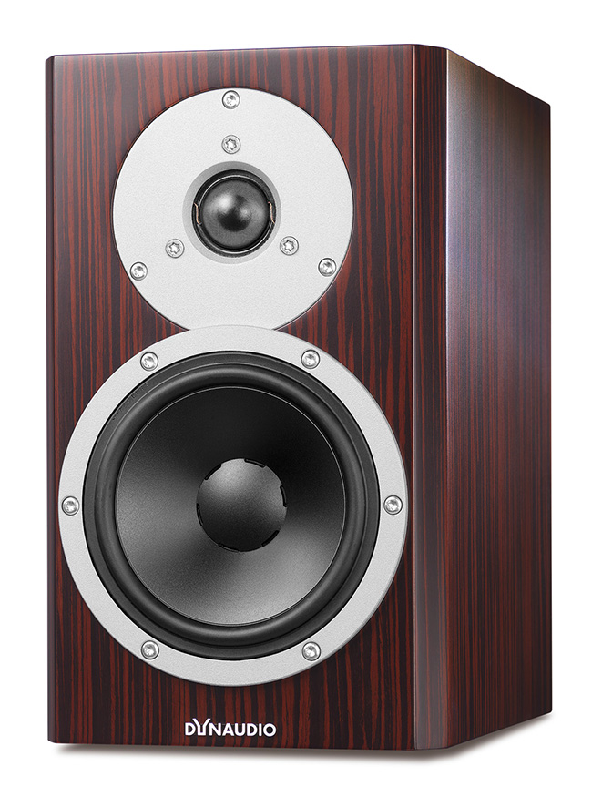 DYN_Excite_X14A_front_rosewood_1000