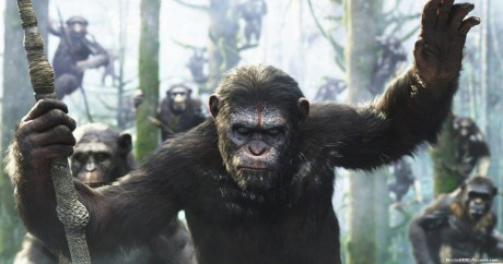 Dawn of the Planet of the Apes 3D_2