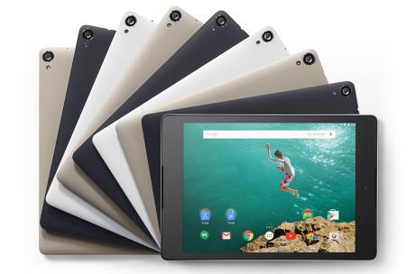 HTC_Google_Nexus_9