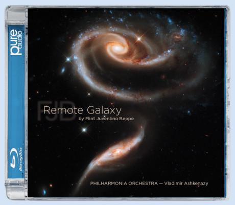 Remote_Galaxy