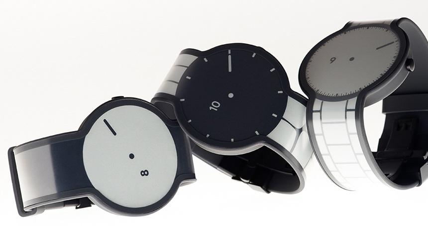 Sony-FES-watch-e-ink-1