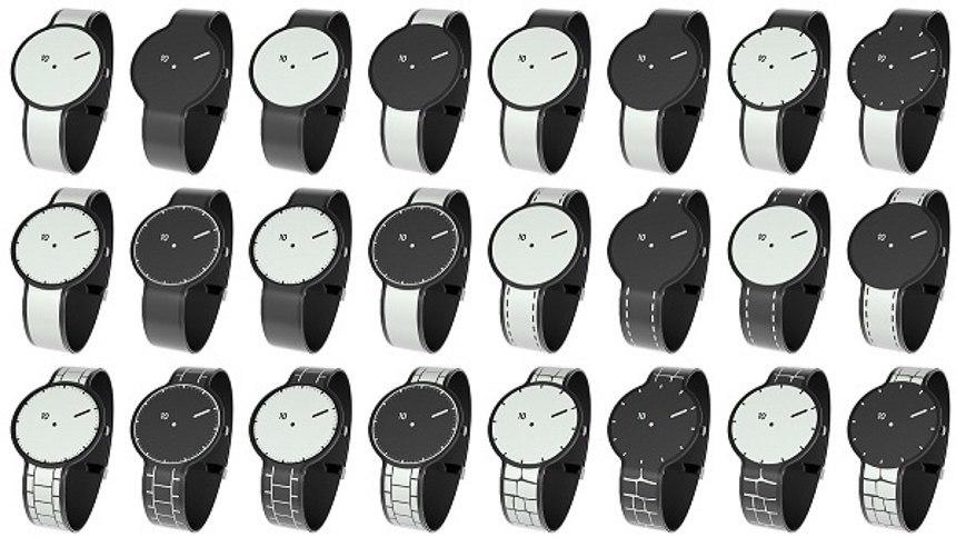 Sony-FES-watch-e-ink-4