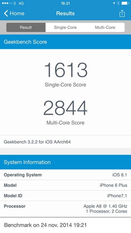 iPhone6Plus_geekbench